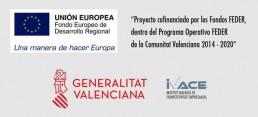 declaracion-IVACE-proyectos-uai