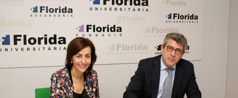 florida universitaria trabaja con nosotros