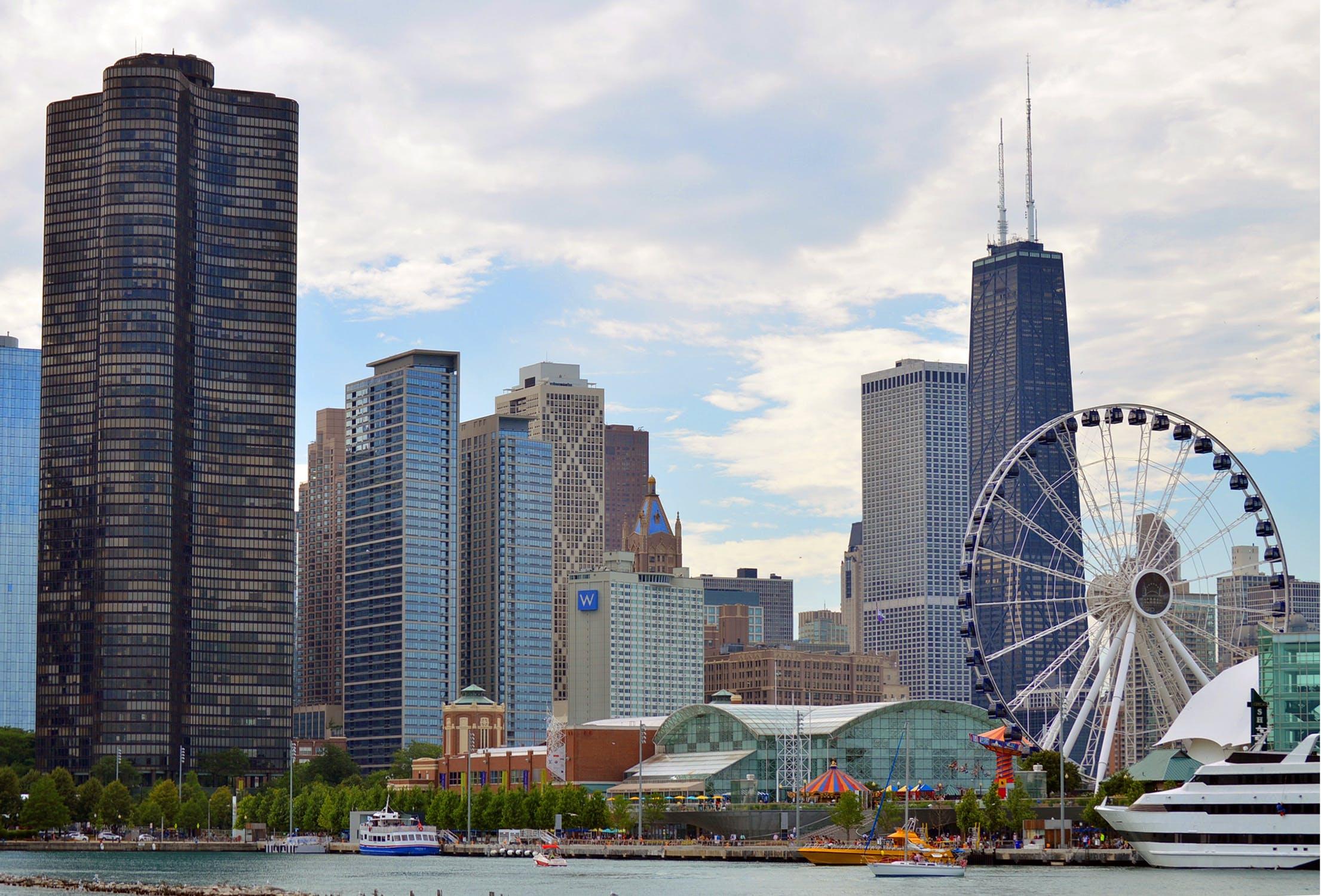 Factores para elegir una empresa de viajes corporativos
