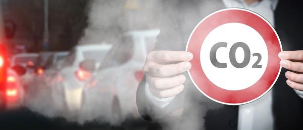 Disminuye el CO2 con tu política de responsabilidad social corporativa