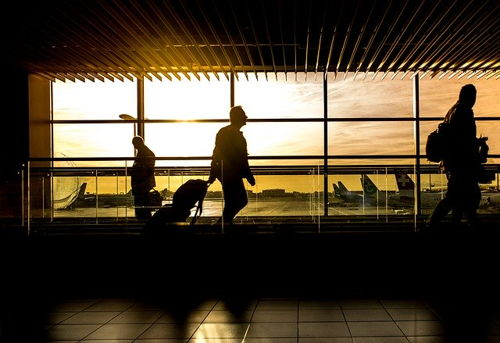 elige business travel agency