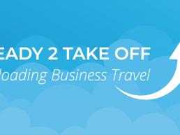 Comité del Business Travel