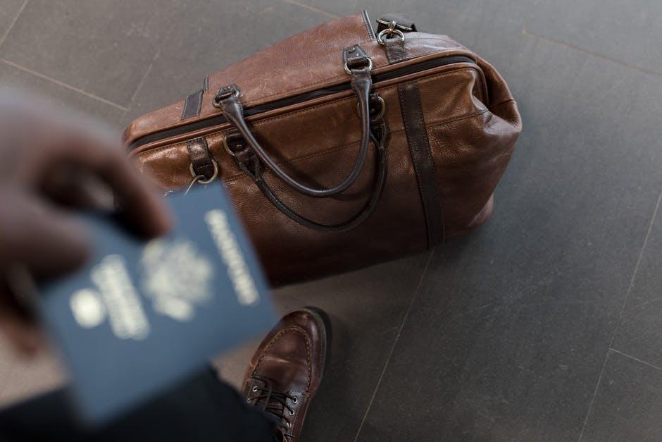 Agencia de viajes para empresas